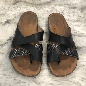 WMNS Clark's Sandals